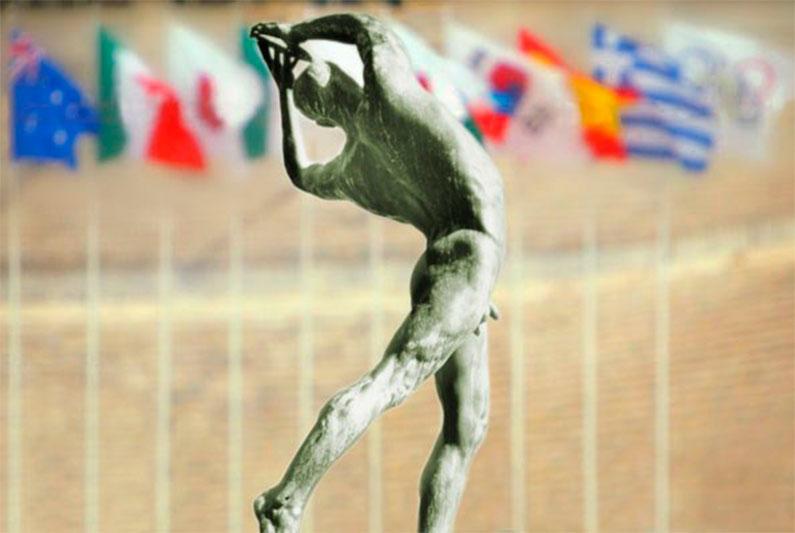 grecia-atenas-passeios-estadio-olimpiadas