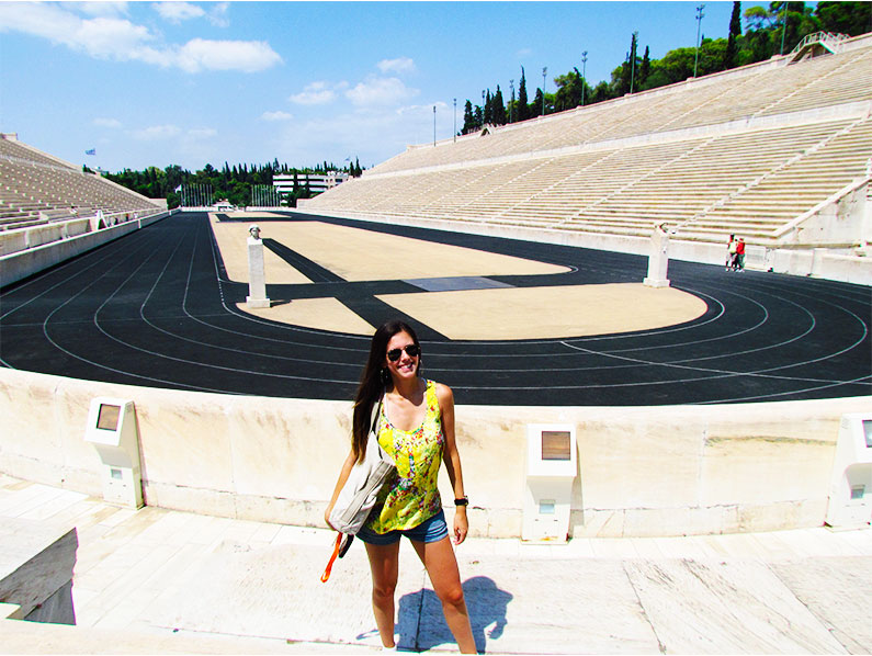 grecia-visita-nine-boianovsky-atenas-dicas