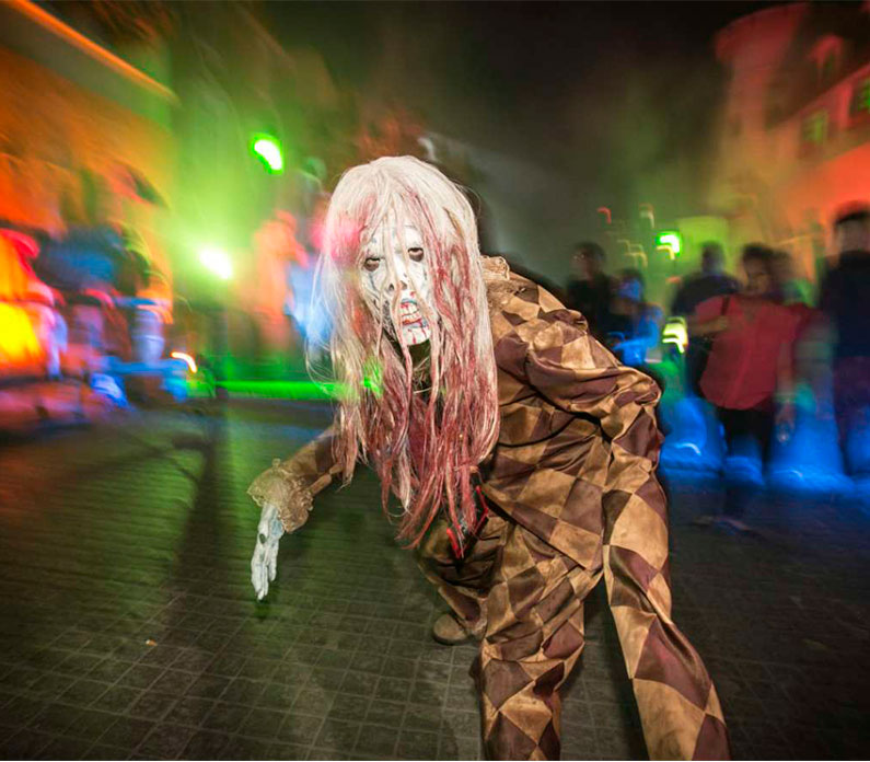 halloween-horror-nights-2016-orlando-dicas