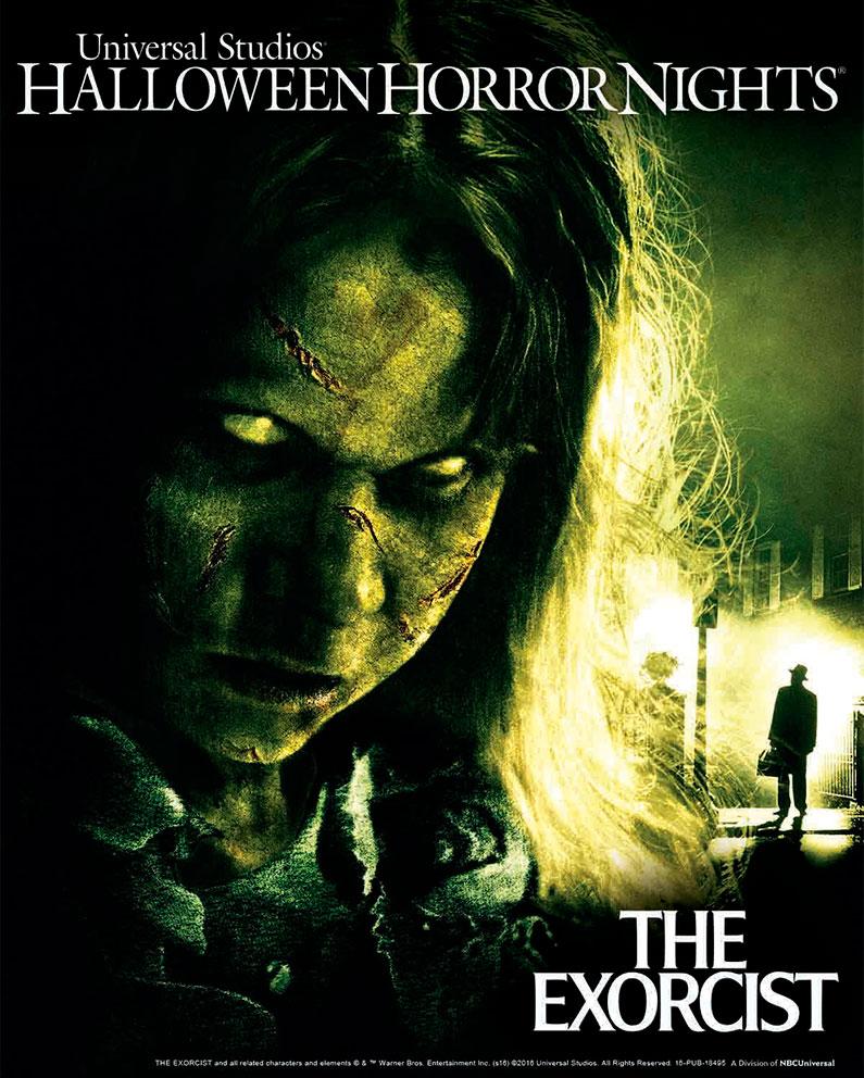 halloween-horror-nights-universal-dicas-2016