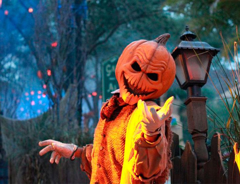 halloween-monstros-universal-2016