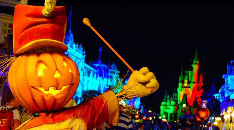 halloween-na-disney-dicas-viagem-outubro-setembro