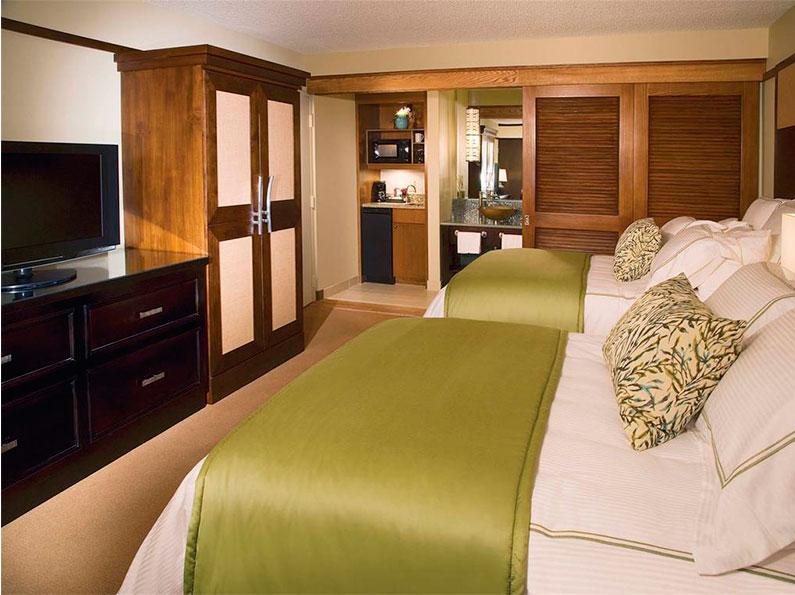 hotel-com-mini-cozinha-orlando-dicas