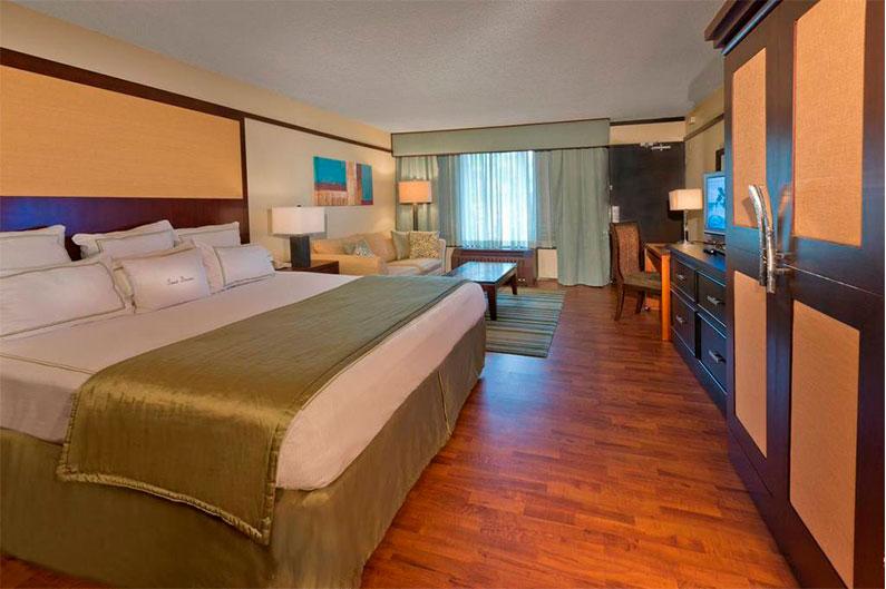 hotel-com-quarto-antialergico-dicas-orlando-florida