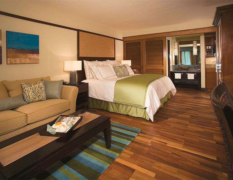 hotel-disney-orlando-international-drive-doubletree