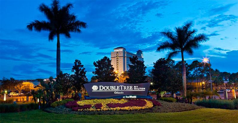 hotel-orlando-perto-seaworld-doubletree