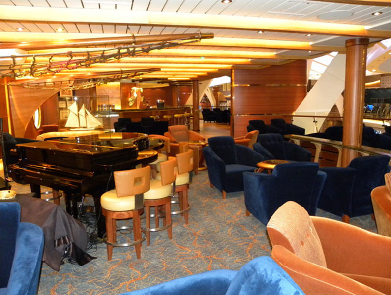 jogos-a-bordo-do-oasis-of-the-seas