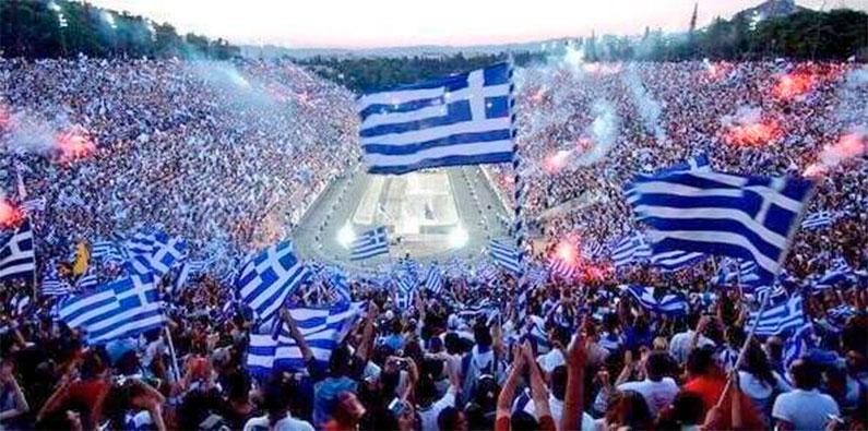 olimpiada-grecia-visita-estadio-atenas-viagem