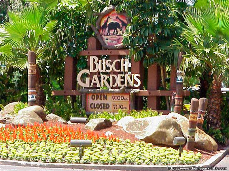 parque-busch-gardens-em-tampa-o-que-tem