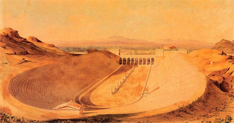 primeiros-jogos-olimpicos-grecia-dicas
