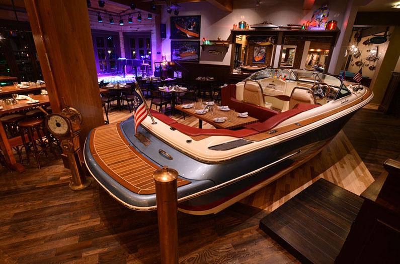 restaurante-the-boathouse-como-e