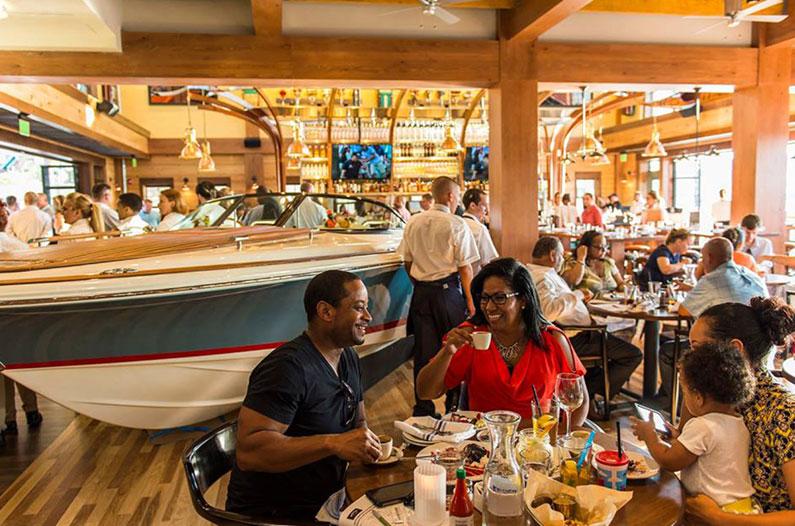 restaurante-the-boathouse-dicas