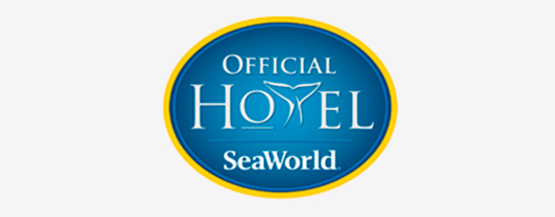 seaworld-hoteis-perto-dicas-orlando