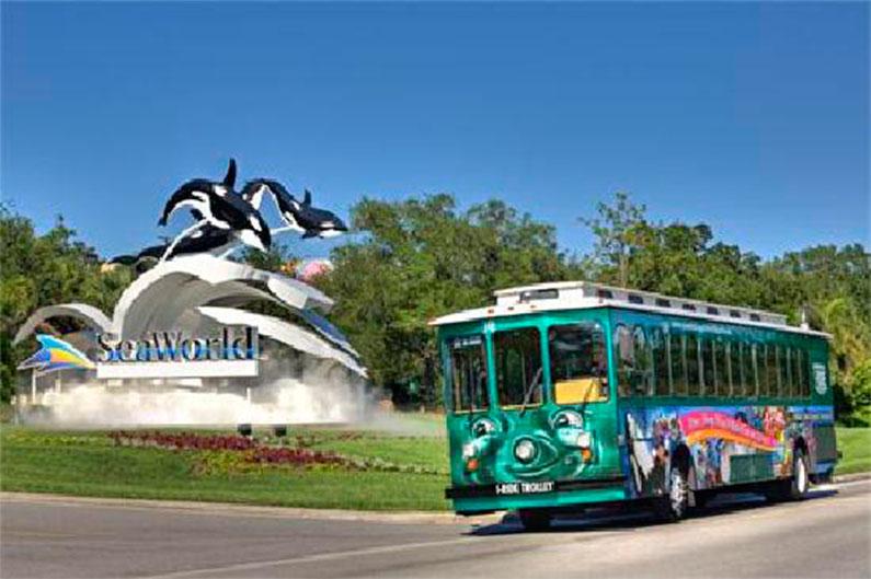 viagem-orlando-disney-opcao-hotel-bom-brasileiros-doubletreee-by-hilton
