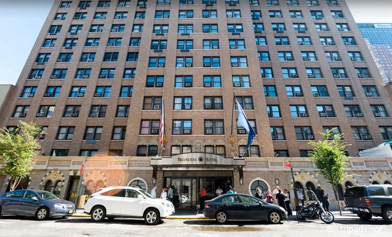 belvedere-hotel-em-nova-york-manhattan