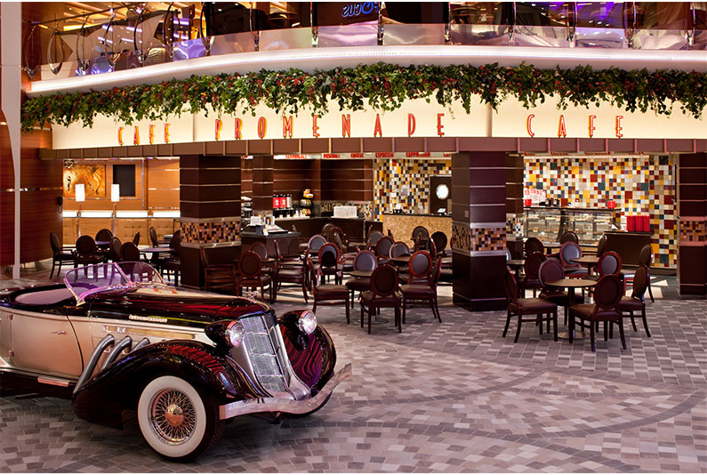 cafe-onde-conseguir-navios-classe-oasis-of-the-seas-allure-of-the-seas