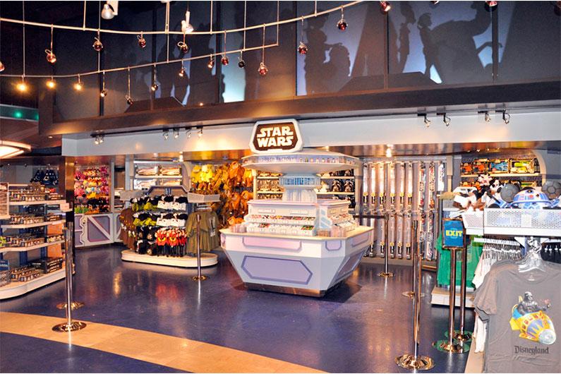 compras-star-wars-disney-onde-ir
