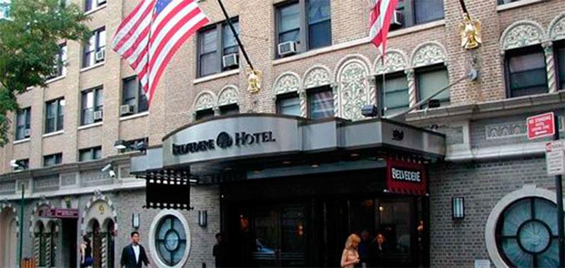 dica-hotel-manhattan-nova-york-big-apple