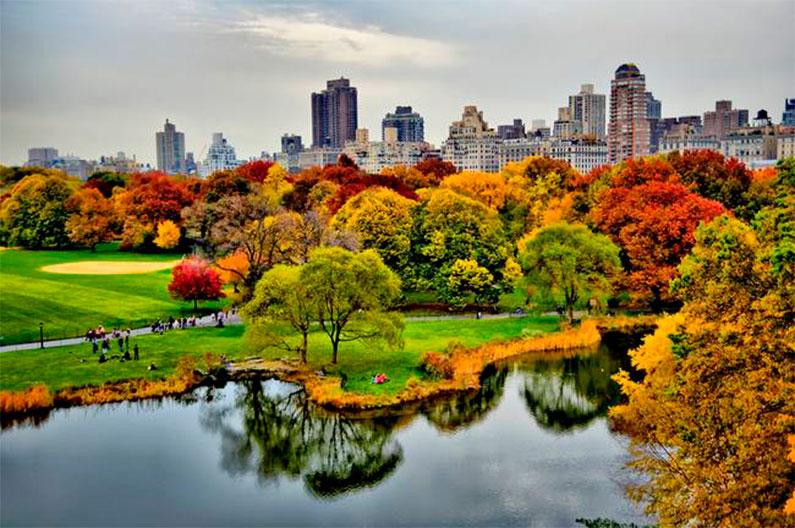 dicas-central-park-outono-outubro