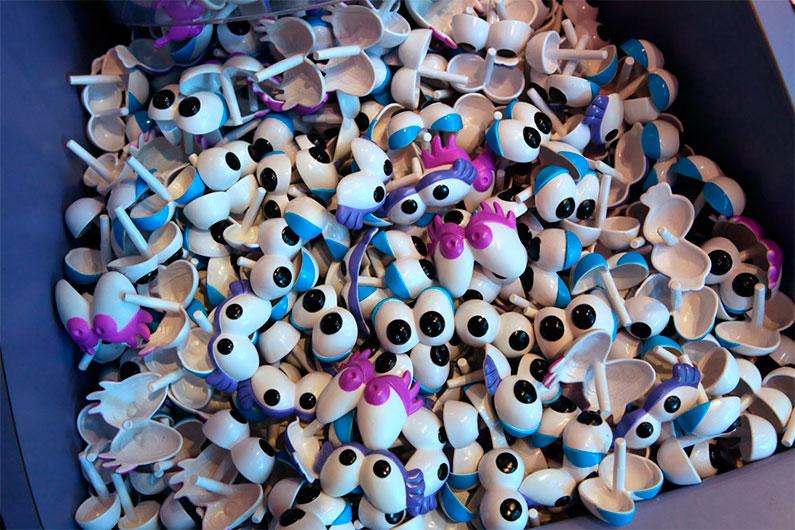 disney-dicas-compras-criancas-brinquedos-disney-springs-once-upon-a-toy