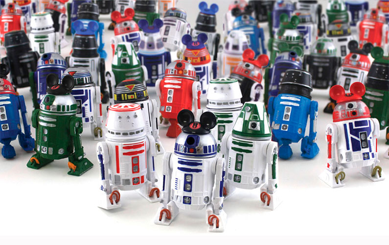 disney-springs-loja-monte-seu-proprio-droid-once-upon-a-toy