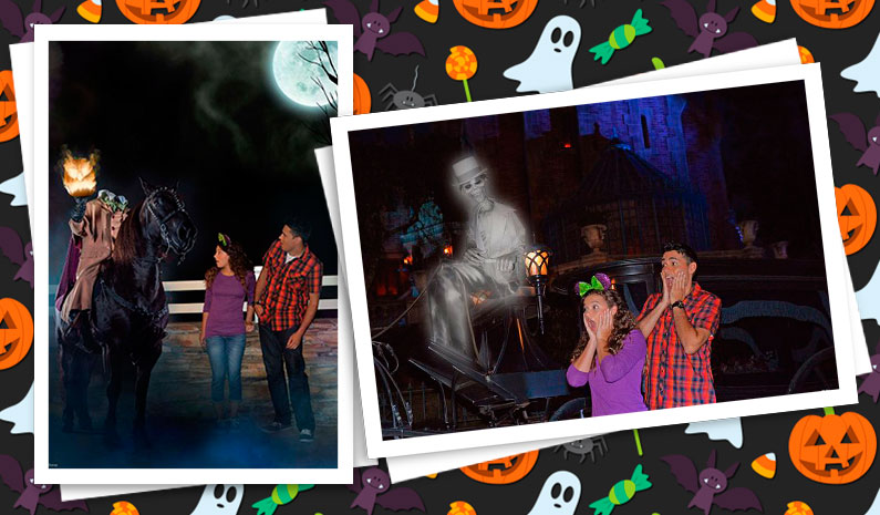 halloween-disney-magic-shots-mickeys-not-so-scary-halloween-party