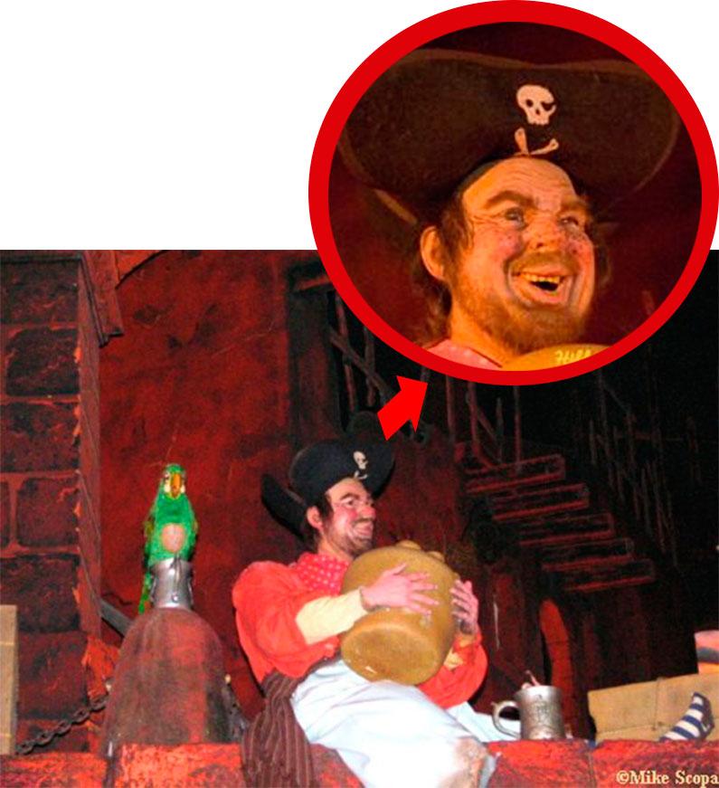 hidden-mickey-no-pirates-of-caribbean