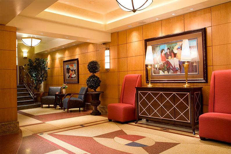hotel-em-nova-york-manhattan-bem-localizado-dica