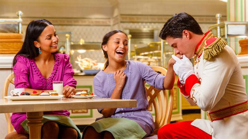 jantar-cinderela-na-disney-onde