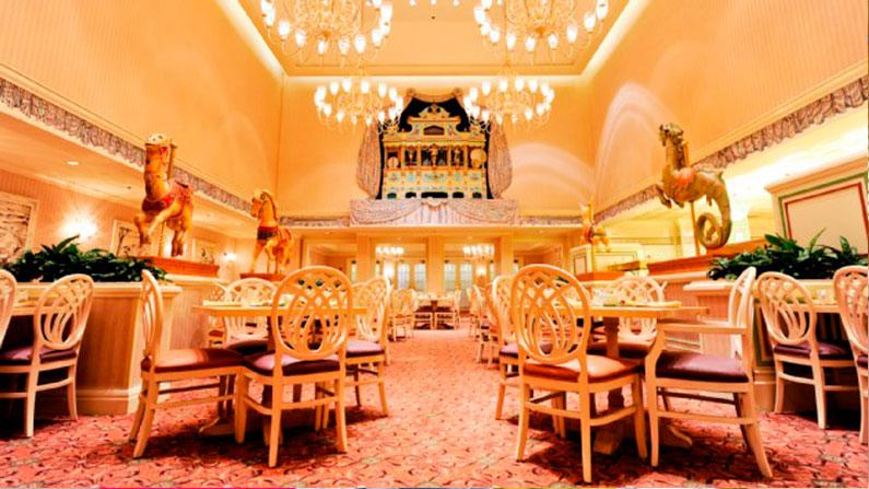 jantar-no-1900-park-fare-com-a-cinderela-dicas