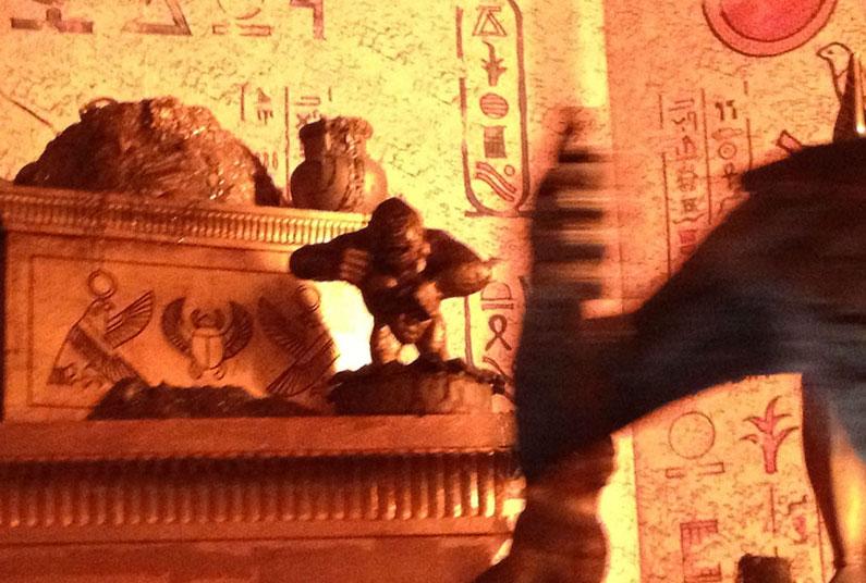 king-kong-na-mumia-universal-segredos