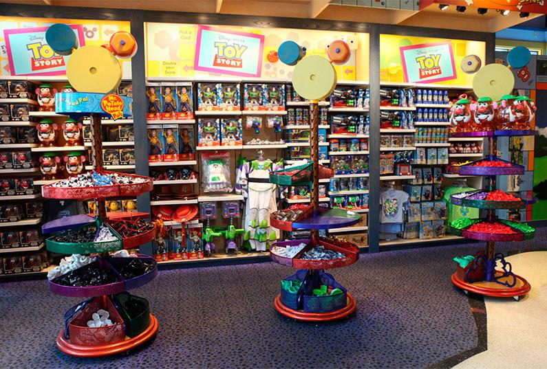 loja-brinquedos-disney-dica
