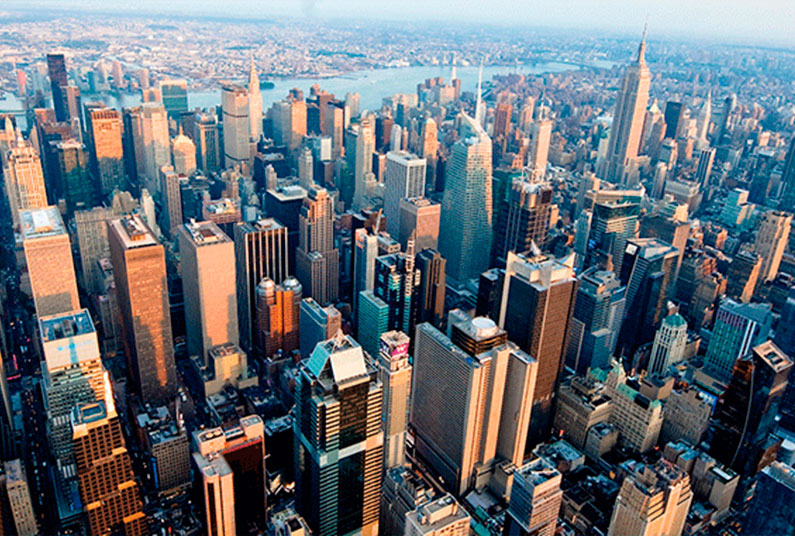 nova-york-dica-hotel