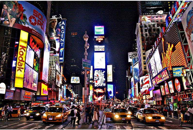 nova-york-dicas-hospedagem