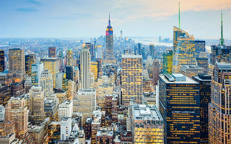 nova-york-hotel-bem-localizado
