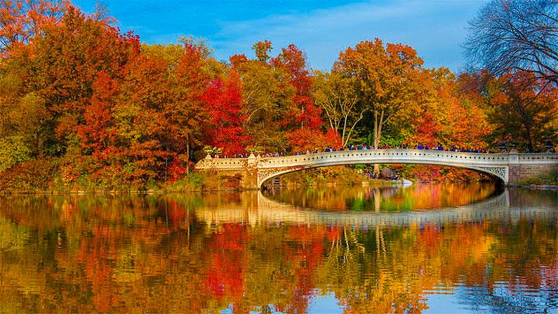 nova-york-outono-dicas-fall-foliage