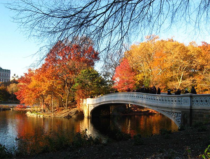 outono-central-park-nova-york-dias