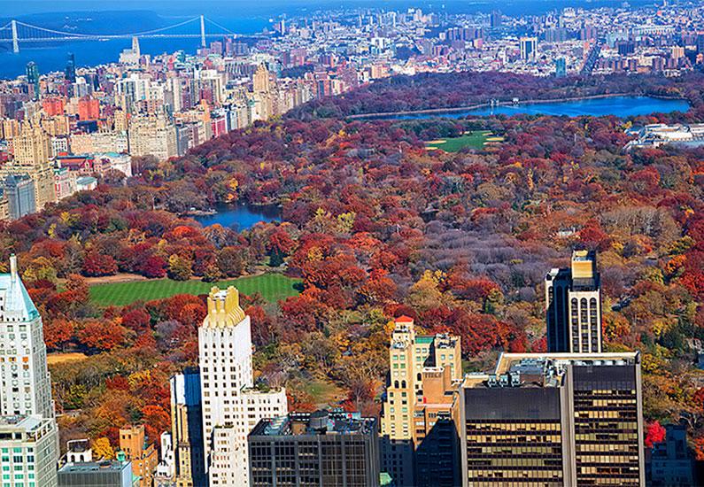 outono-em-nova-york-dicas