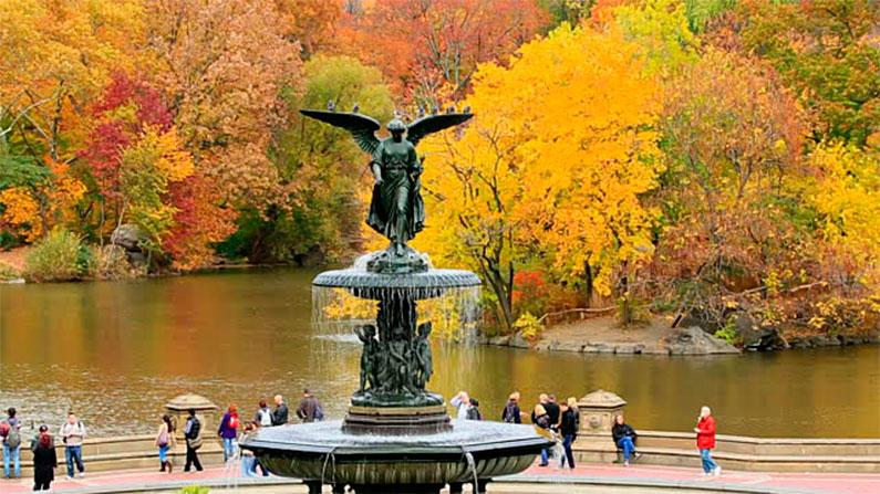 parque-central-park-dicas-outono