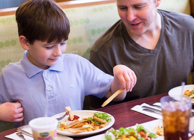perkins-dicas-restaurantes-baratos-eua