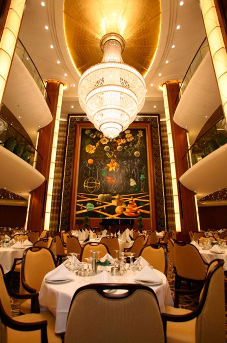 royal-caribbean-navios-dicas-restaurantes-classe-oasis