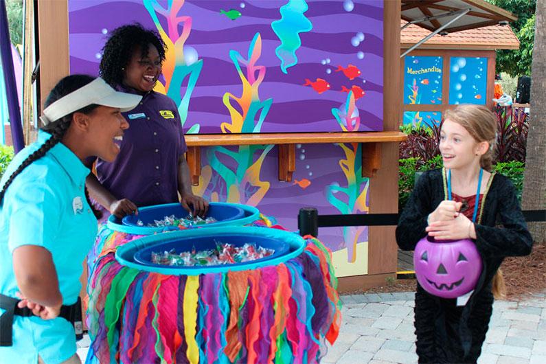 seaworld-halloween-festa-dicas-outubro-orlando