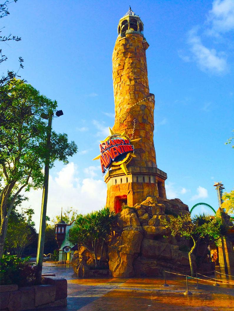 segredos-islands-of-adventure-universal