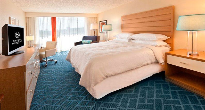 sheraton-hotel-perto-disney-orlando