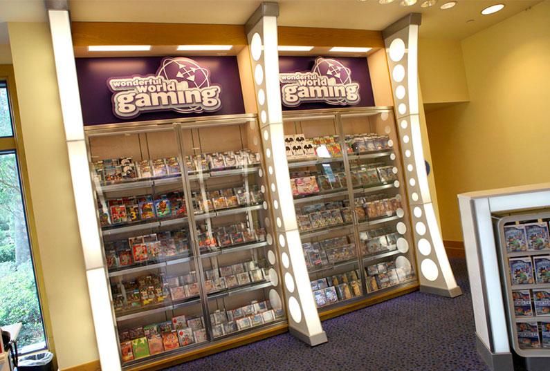 videogame-jogos-disney-world-onde-encontrar-orlando