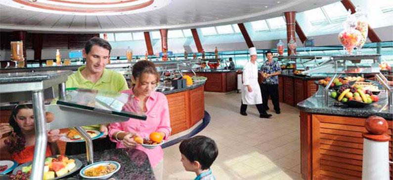 windjammer-nos-navios-royal-caribbean-cruise-line