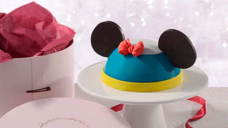 bolos-disney-decorados-aniversario-orlando