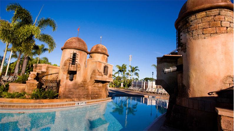 caribbean-beach-resort-disney-piscina-criancas