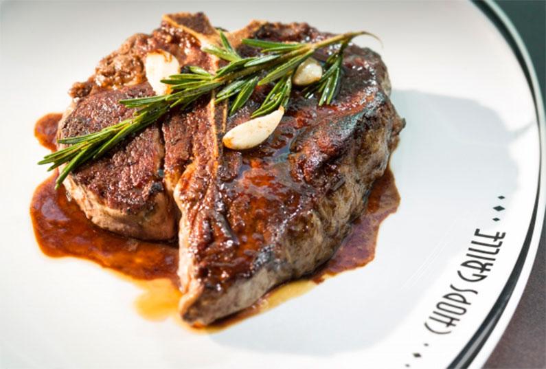 chops-grille-restaurante-de-carnes-oasis-allure-harmony-of-the-seas