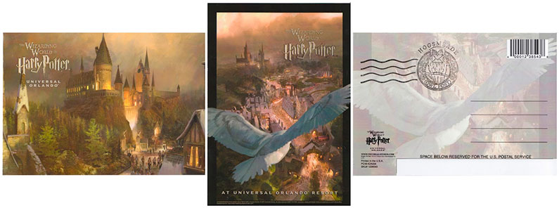 curiosidades-wizarding-world-of-harry-potter-universal-islands